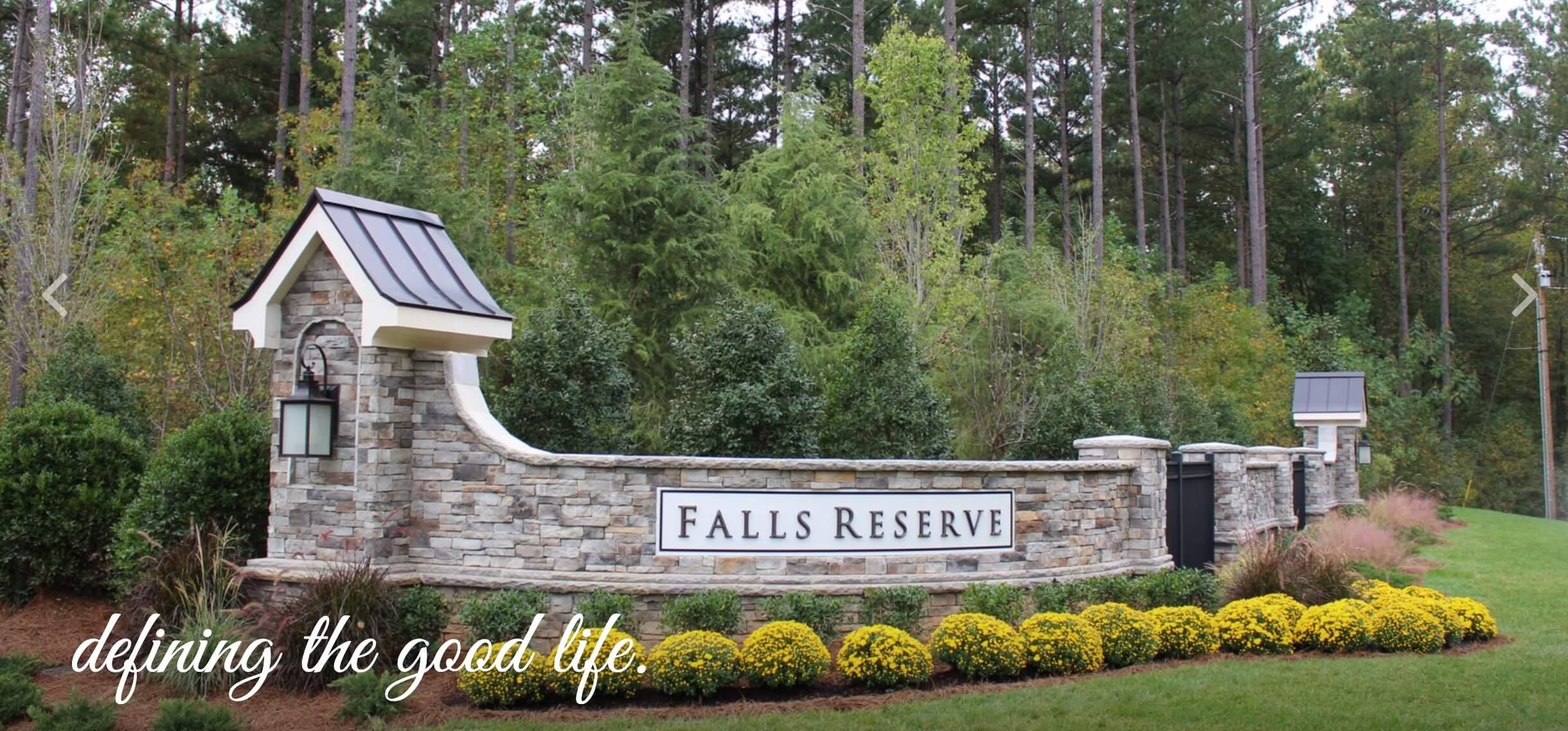 Falls_Reserve.jpg