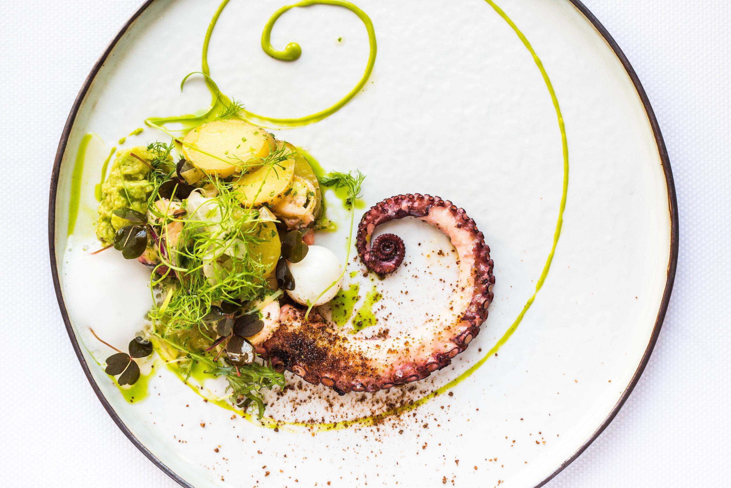 1k. warm octopus salad.jpg