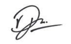 vlad signature.jpg