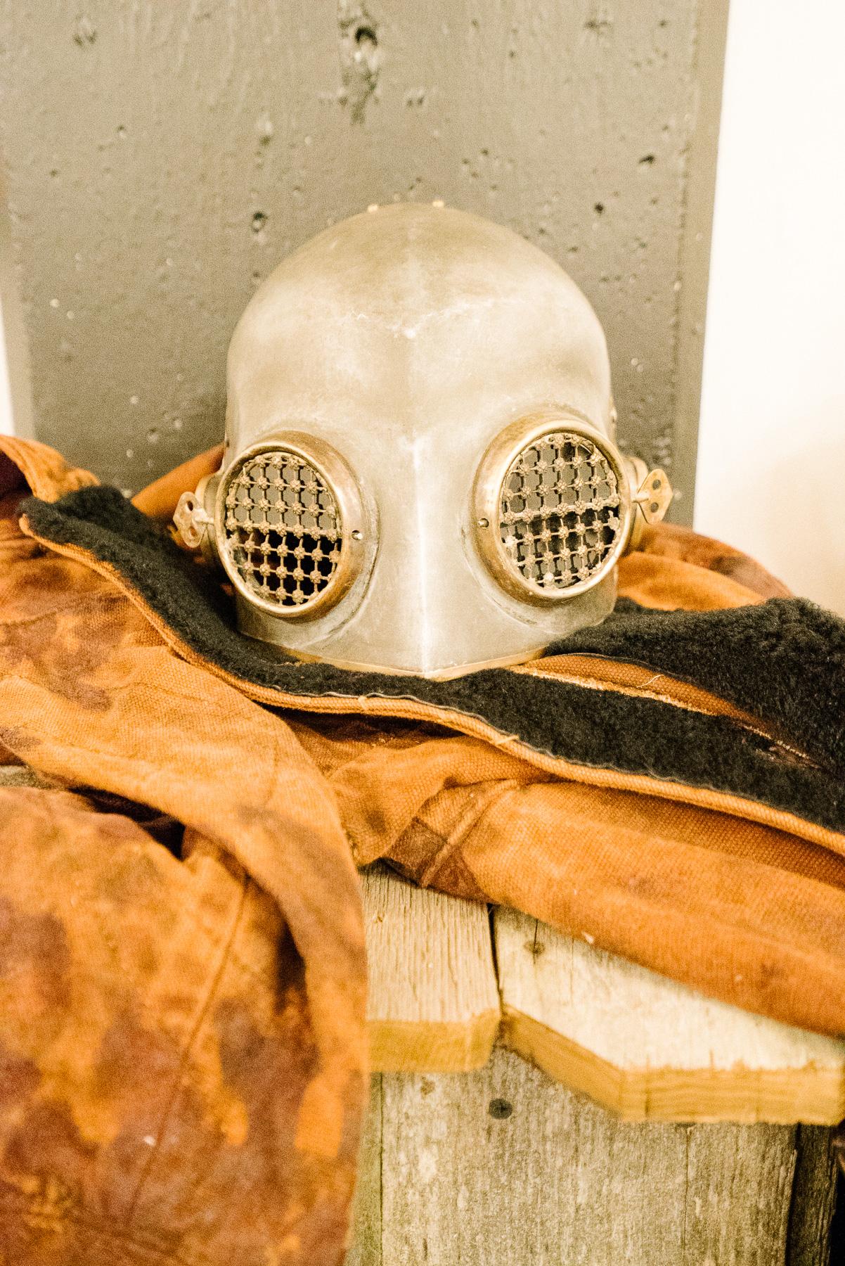 Wear and Tear Gallery - Rowan Bradley Photography (28 of 136).jpg