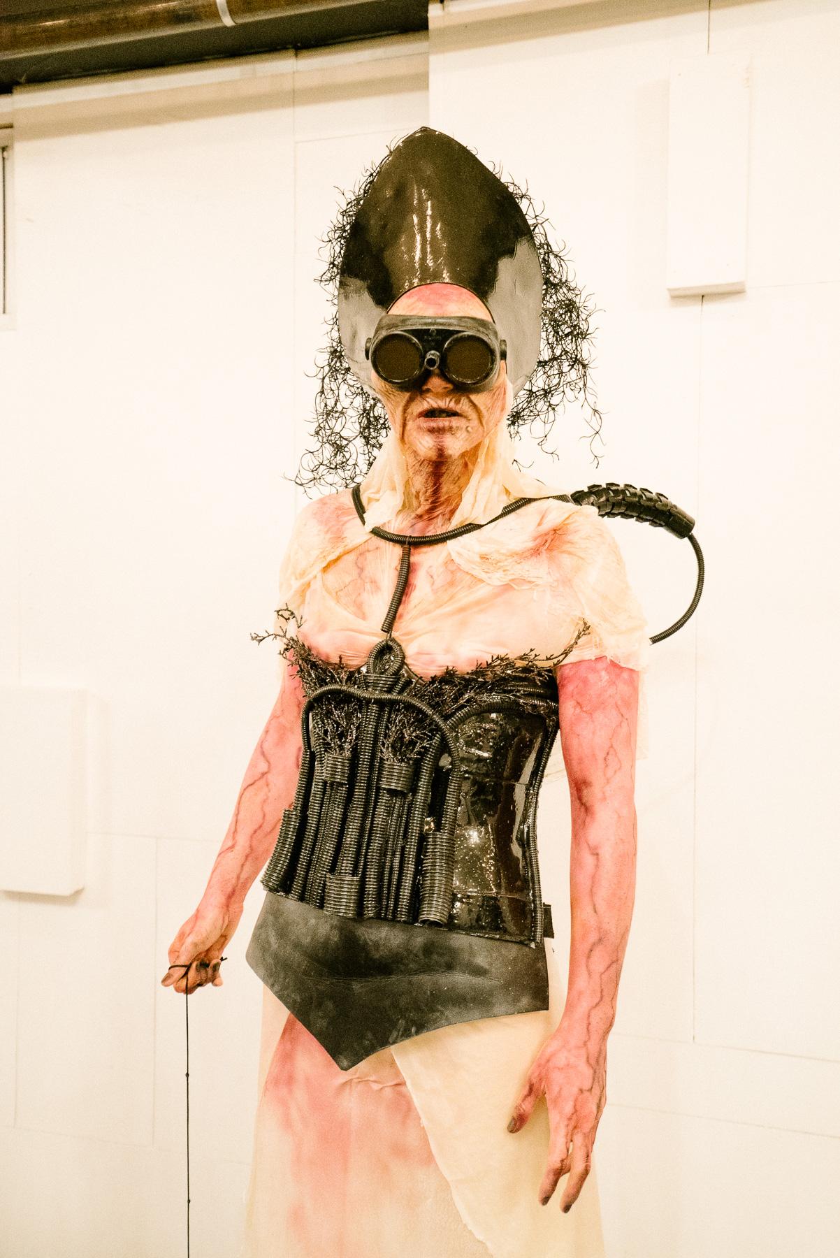 Wear and Tear Gallery - Rowan Bradley Photography (60 of 136).jpg