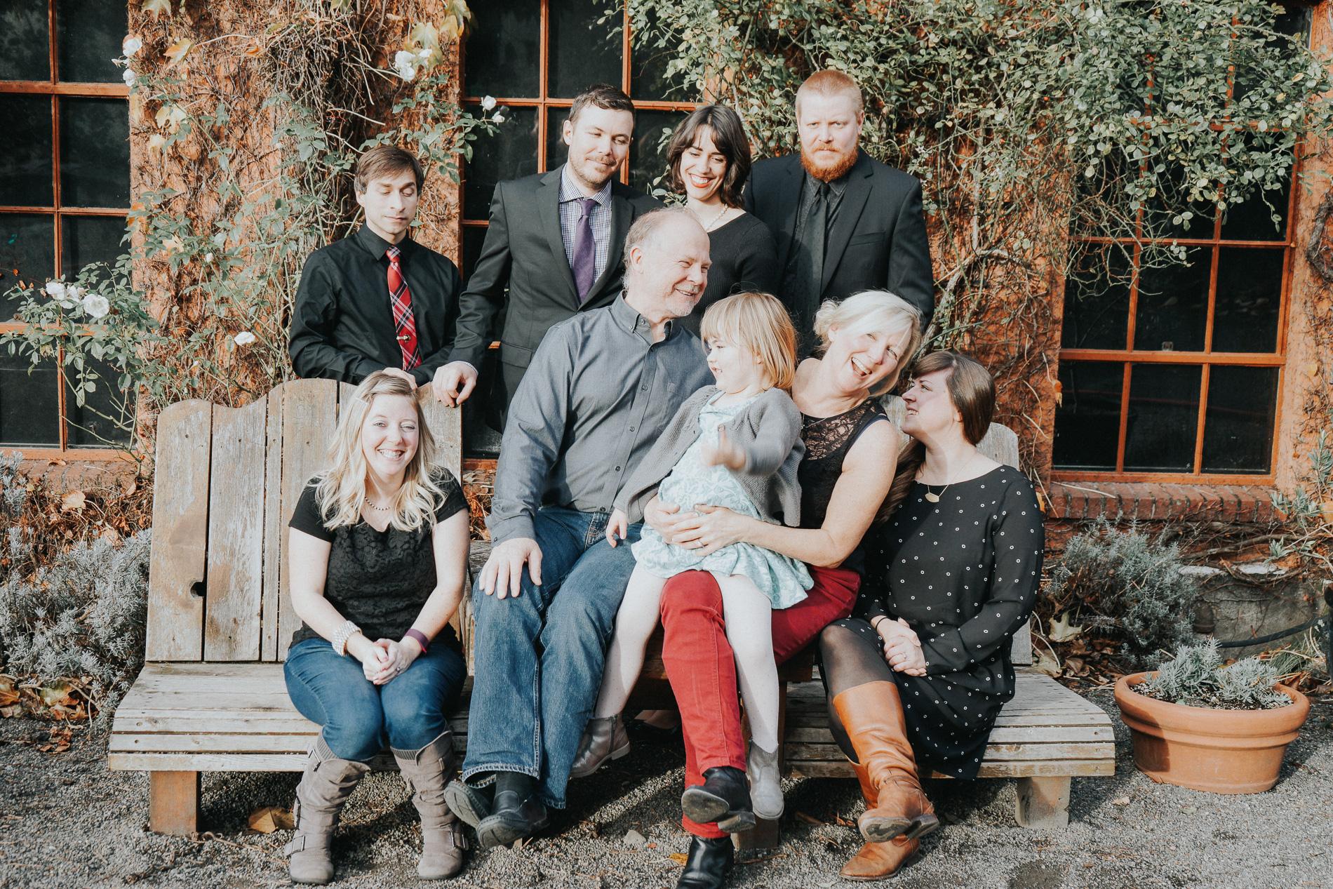 Shepherd Family - Rowan Bradley Photography (15 of 68).jpg