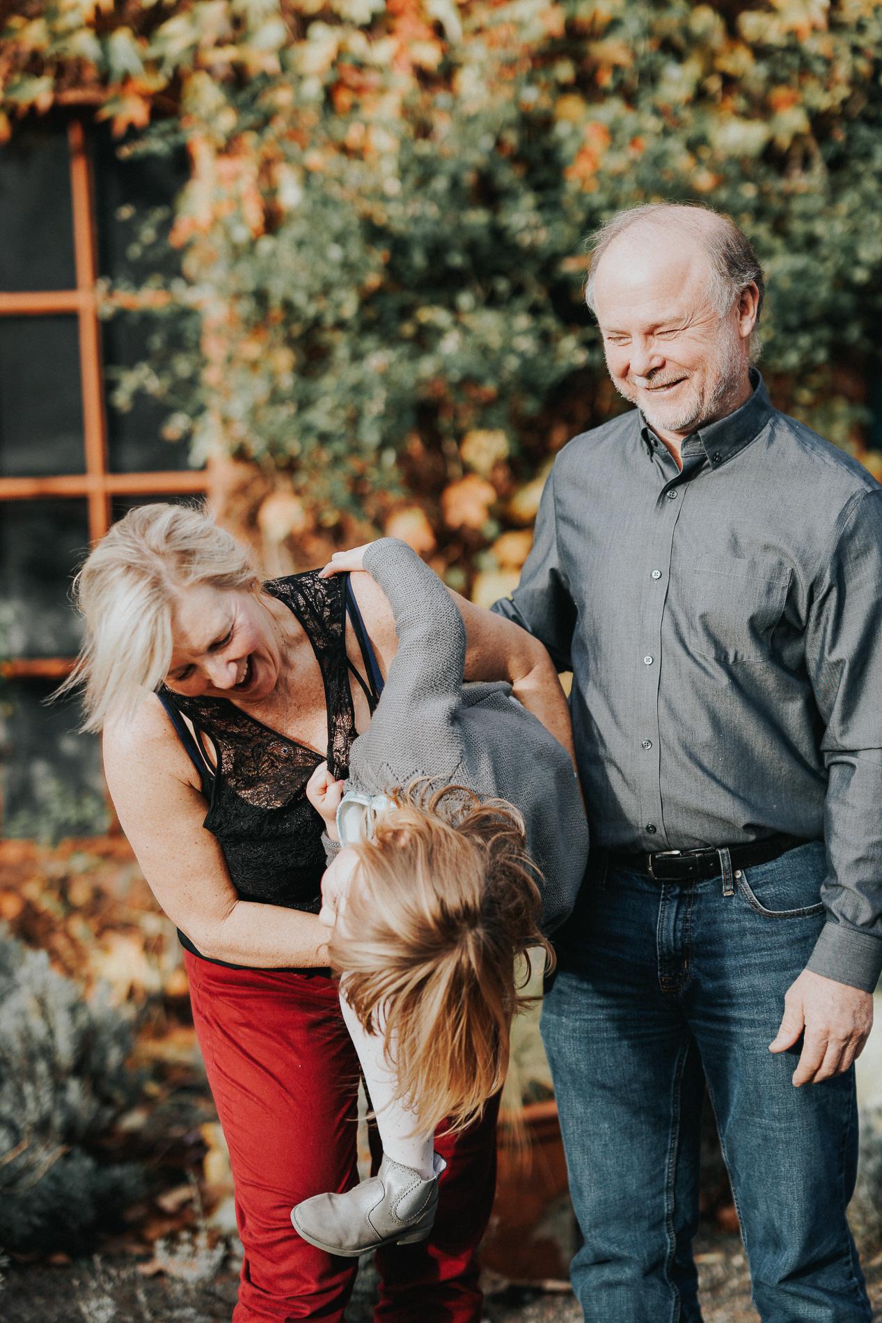 Shepherd Family - Rowan Bradley Photography (22 of 68).jpg