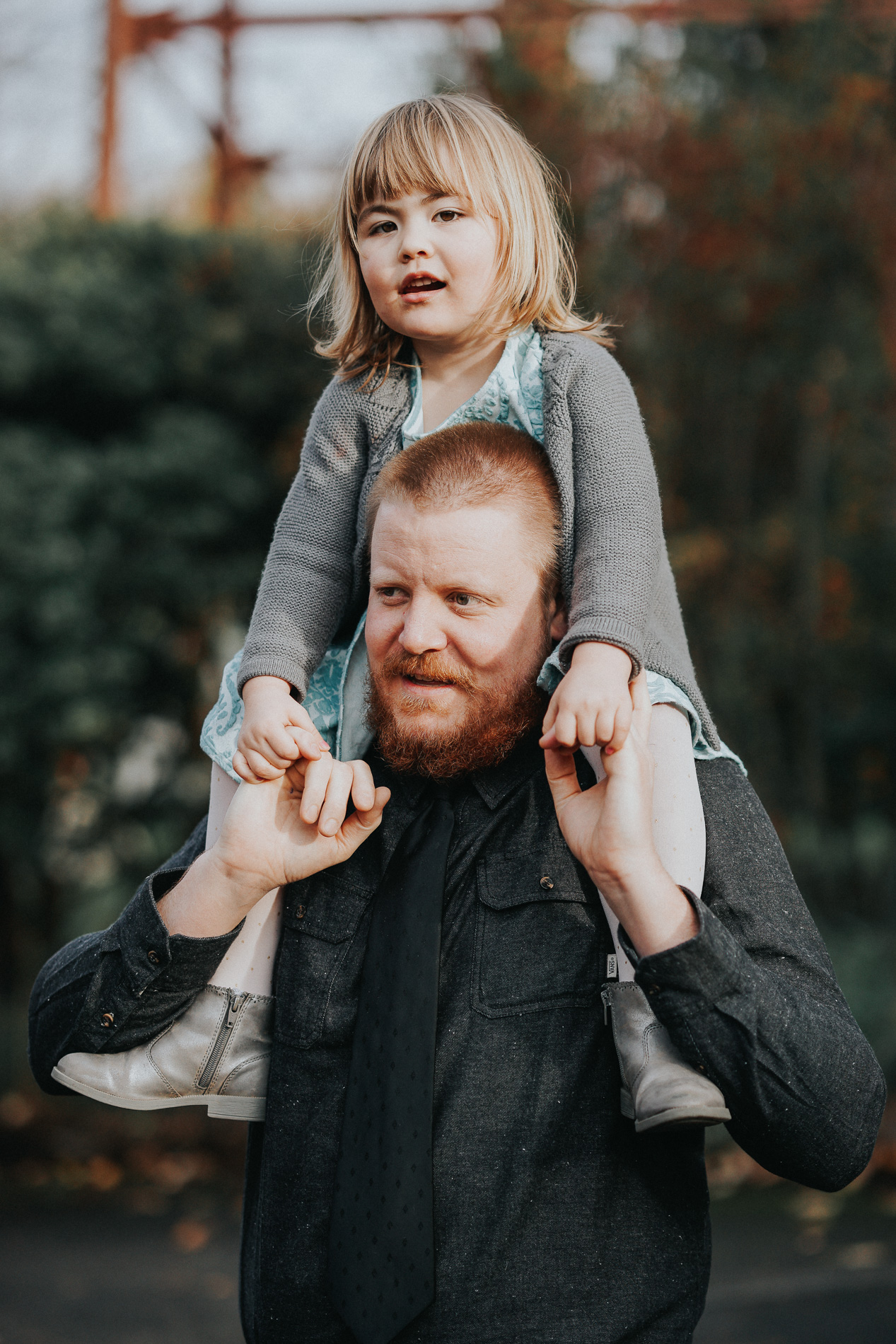 Shepherd Family - Rowan Bradley Photography (24 of 68).jpg