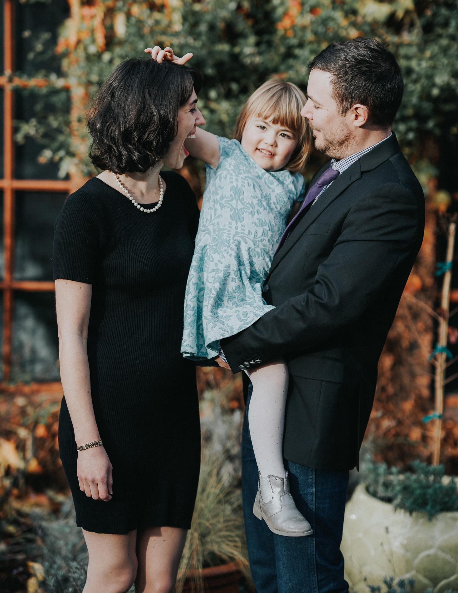 Shepherd Family - Rowan Bradley Photography (32 of 68).jpg