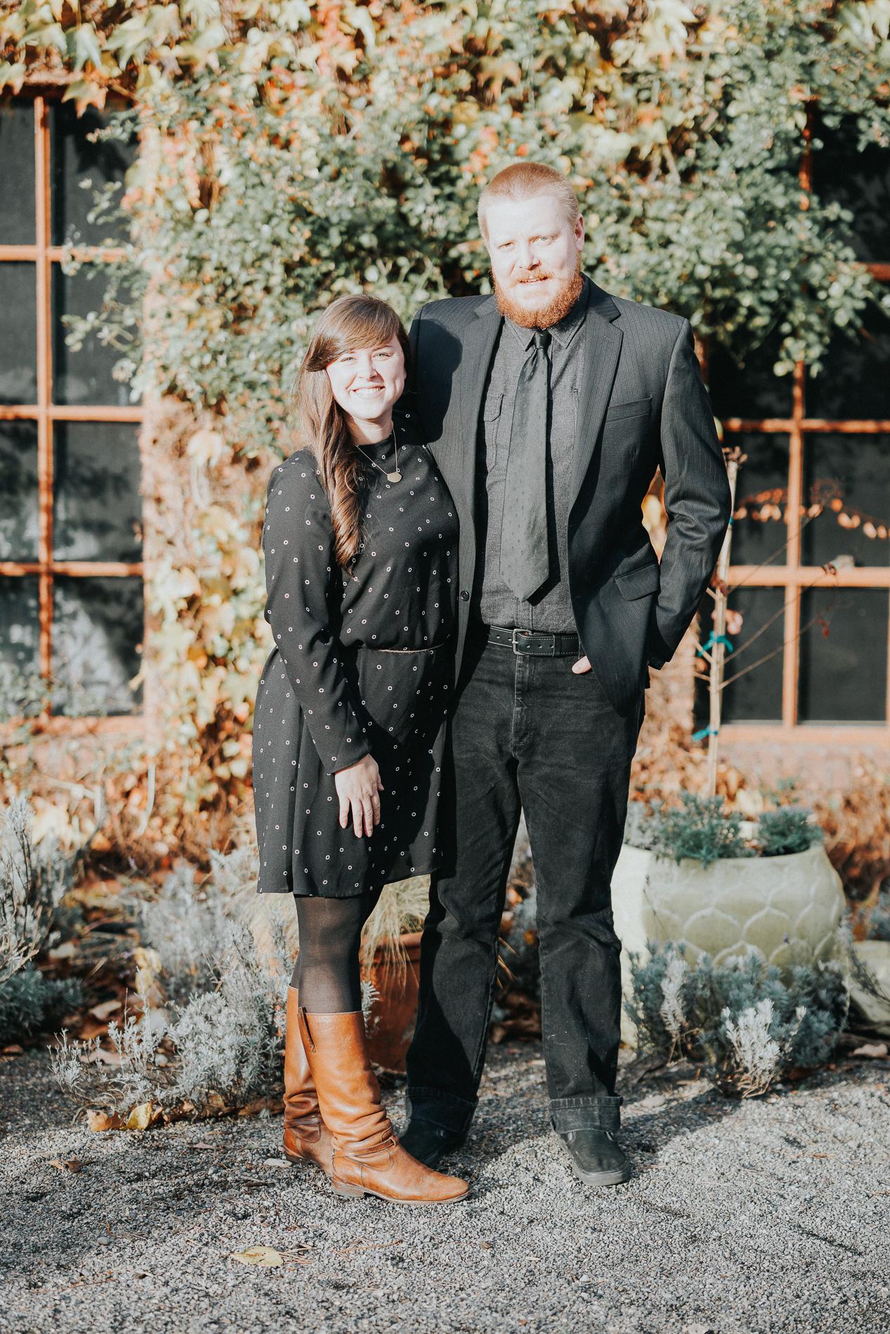 Shepherd Family - Rowan Bradley Photography (34 of 68).jpg