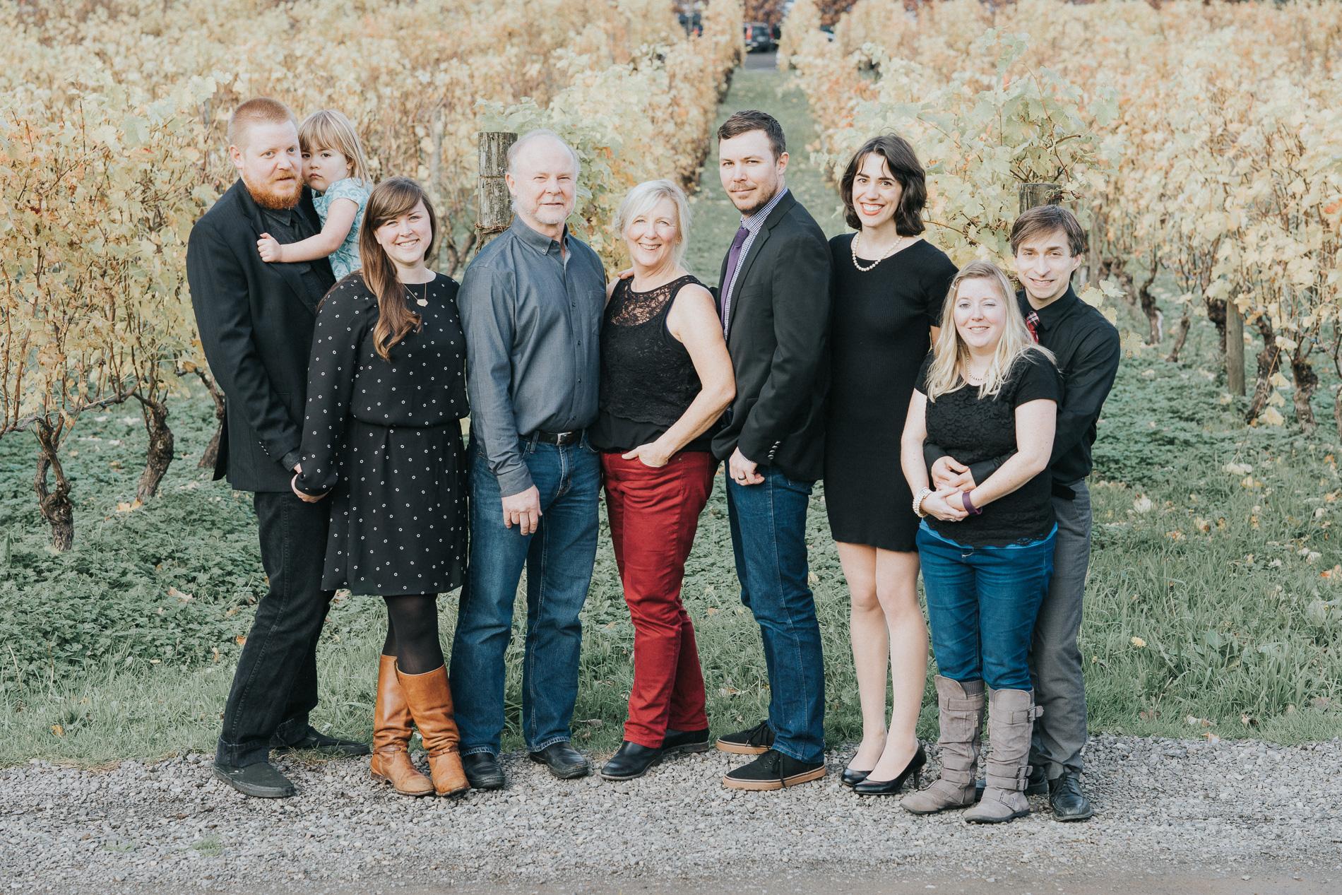 Shepherd Family - Rowan Bradley Photography (38 of 68).jpg