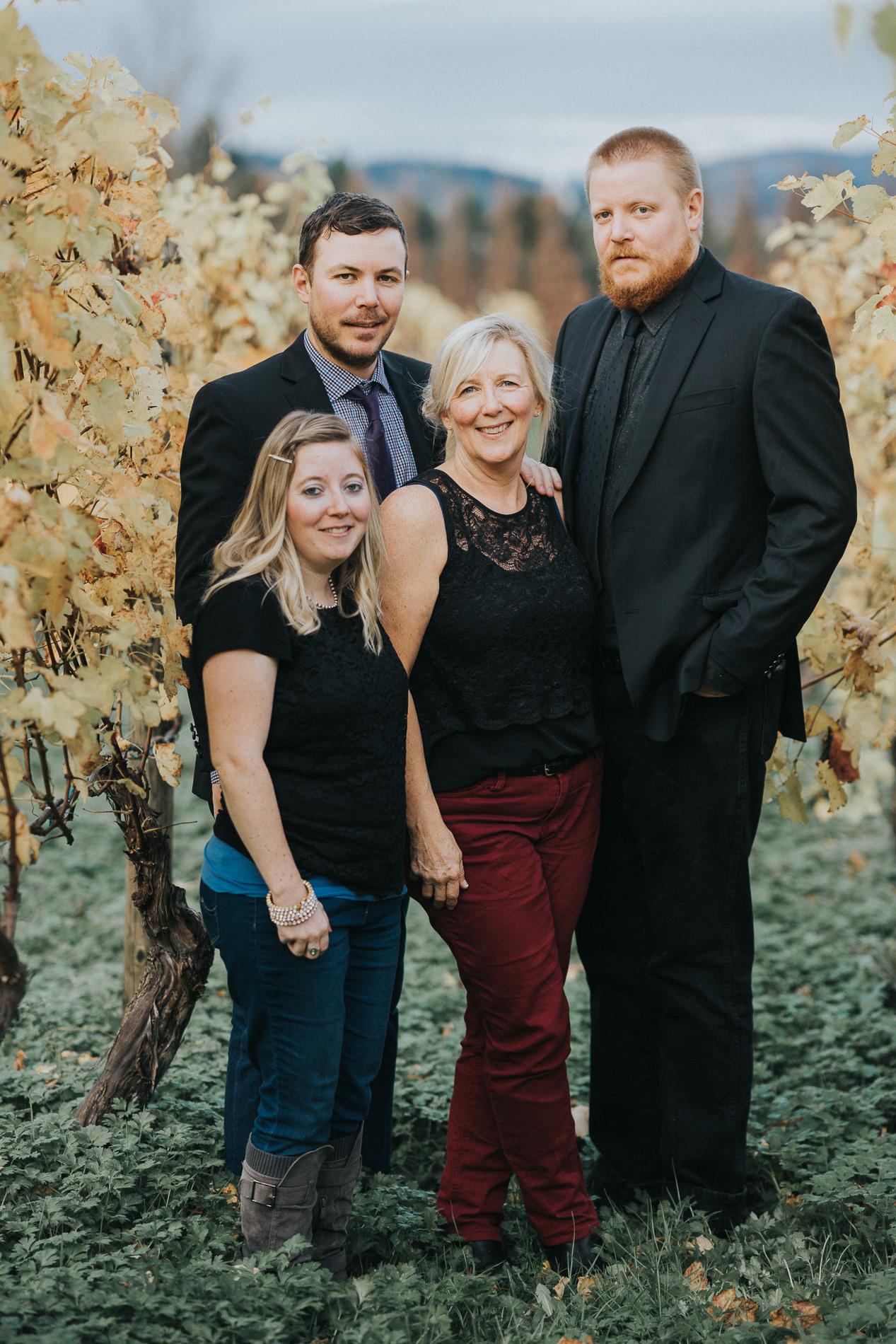Shepherd Family - Rowan Bradley Photography (41 of 68).jpg