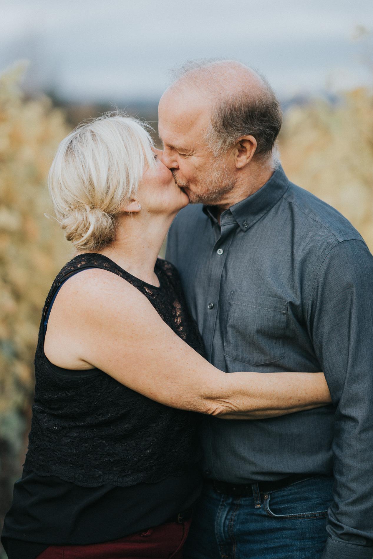 Shepherd Family - Rowan Bradley Photography (43 of 68).jpg