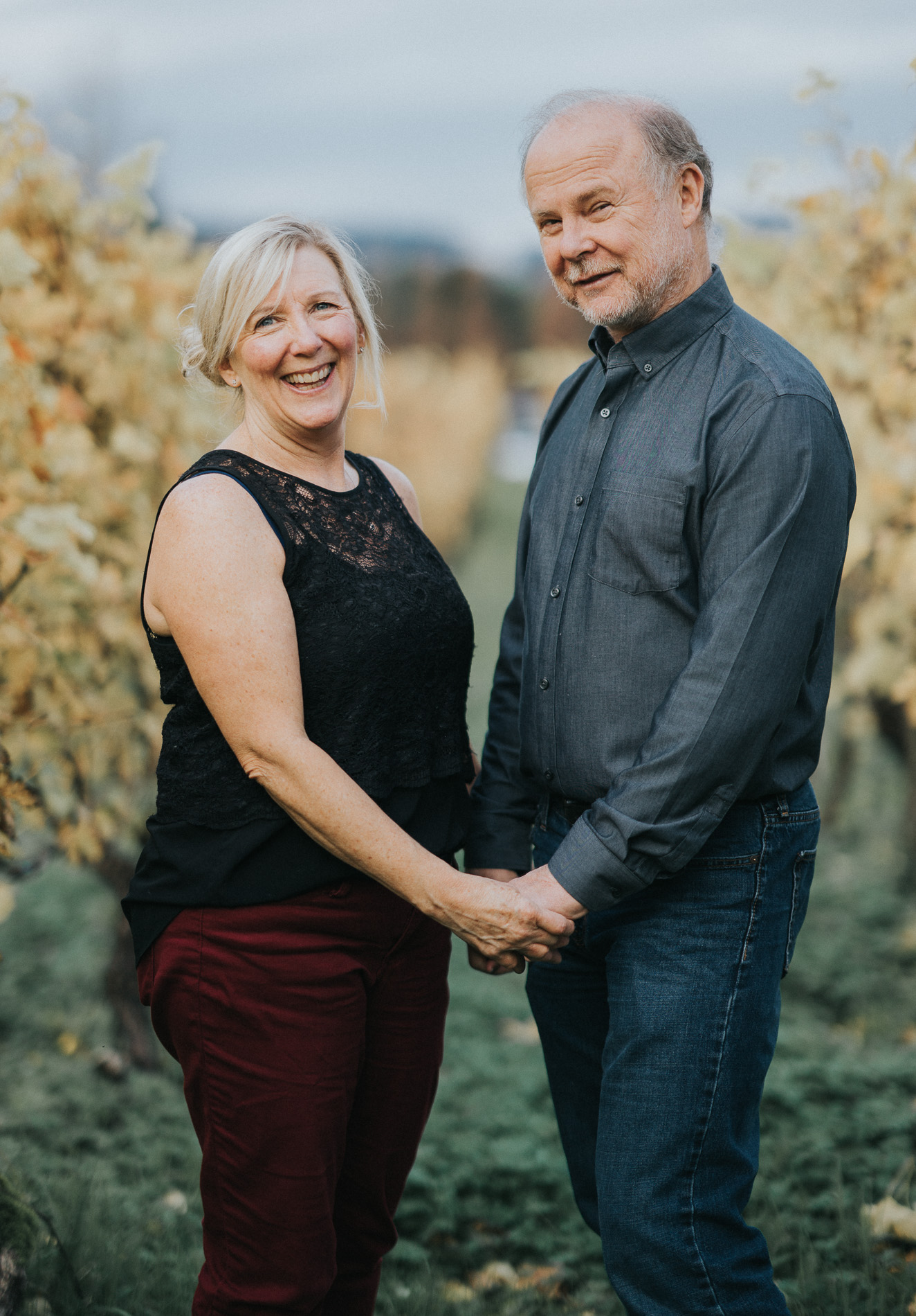 Shepherd Family - Rowan Bradley Photography (44 of 68).jpg