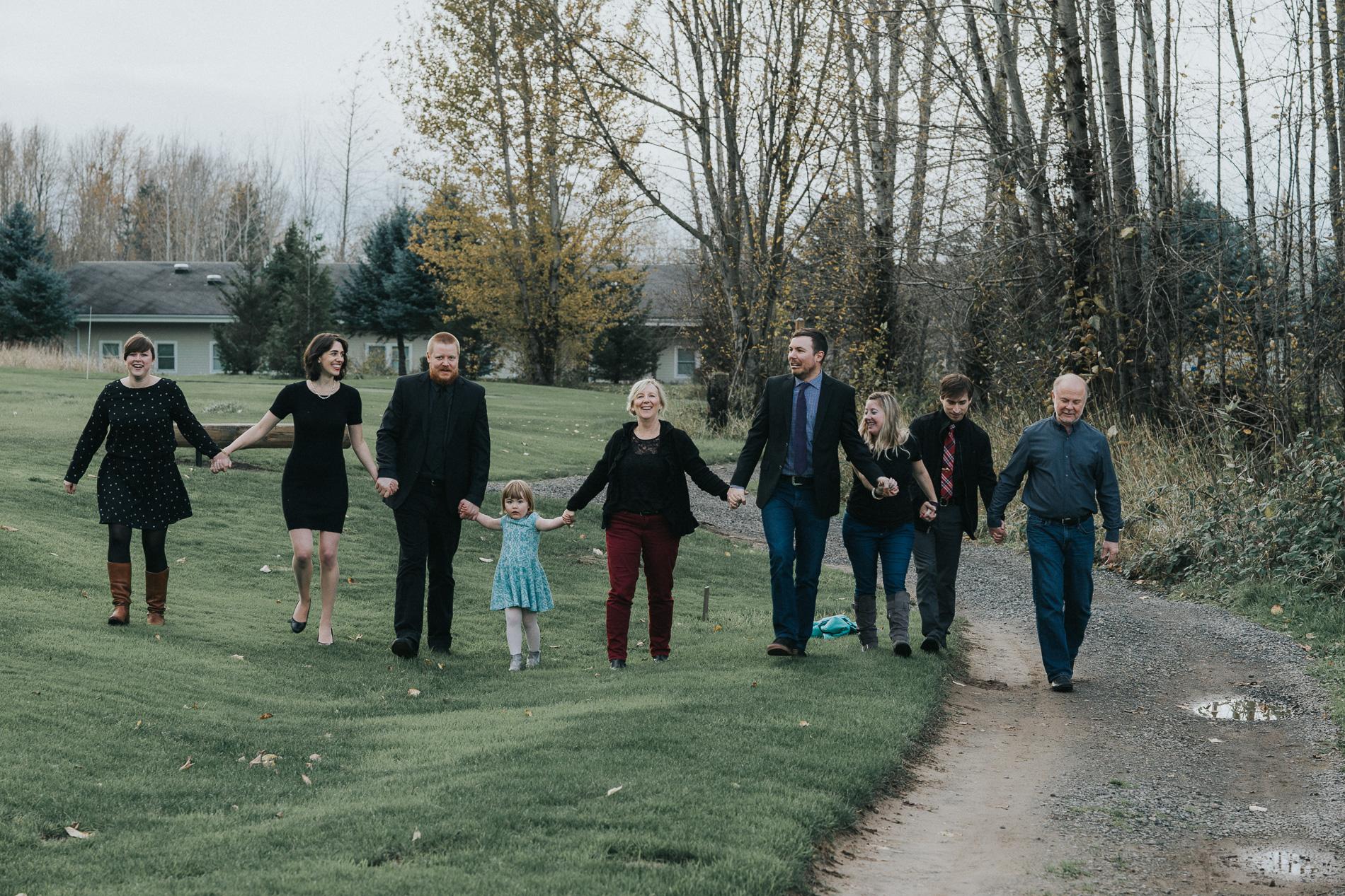 Shepherd Family - Rowan Bradley Photography (56 of 68).jpg