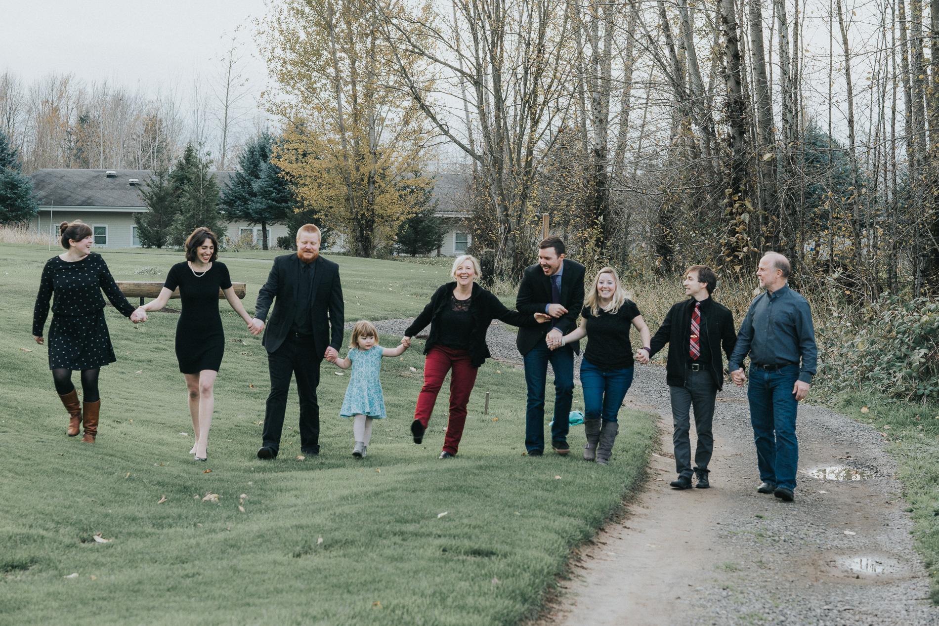 Shepherd Family - Rowan Bradley Photography (58 of 68).jpg