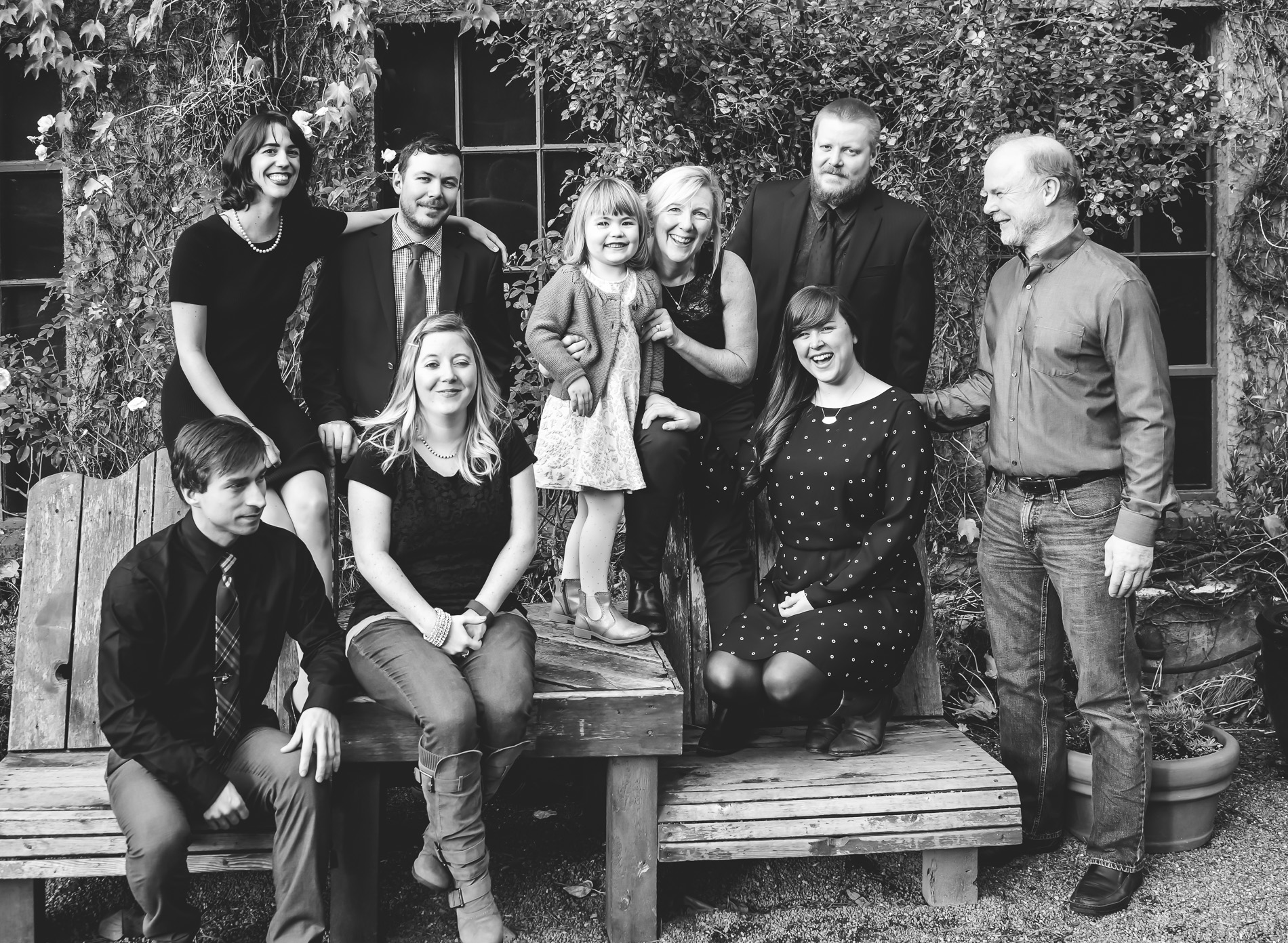 Shepherd Family - Rowan Bradley Photography (61 of 68).jpg