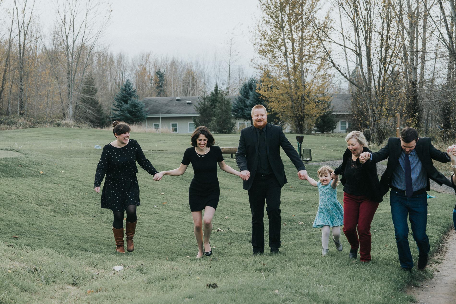 Shepherd Family - Rowan Bradley Photography (60 of 68).jpg