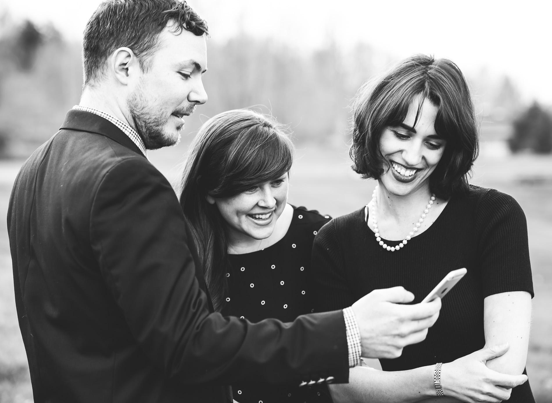 Shepherd Family - Rowan Bradley Photography (63 of 68).jpg