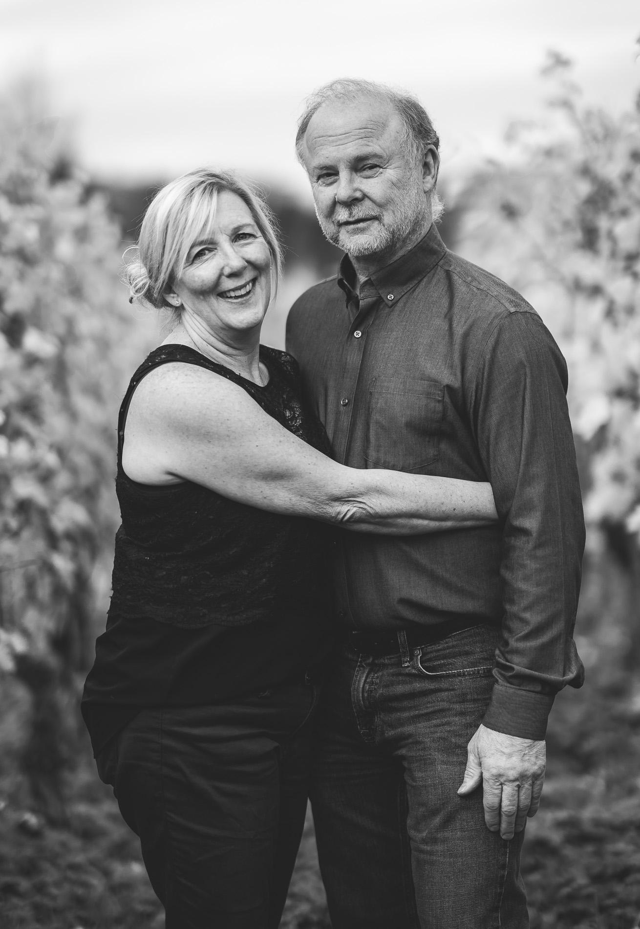 Shepherd Family - Rowan Bradley Photography (62 of 68).jpg