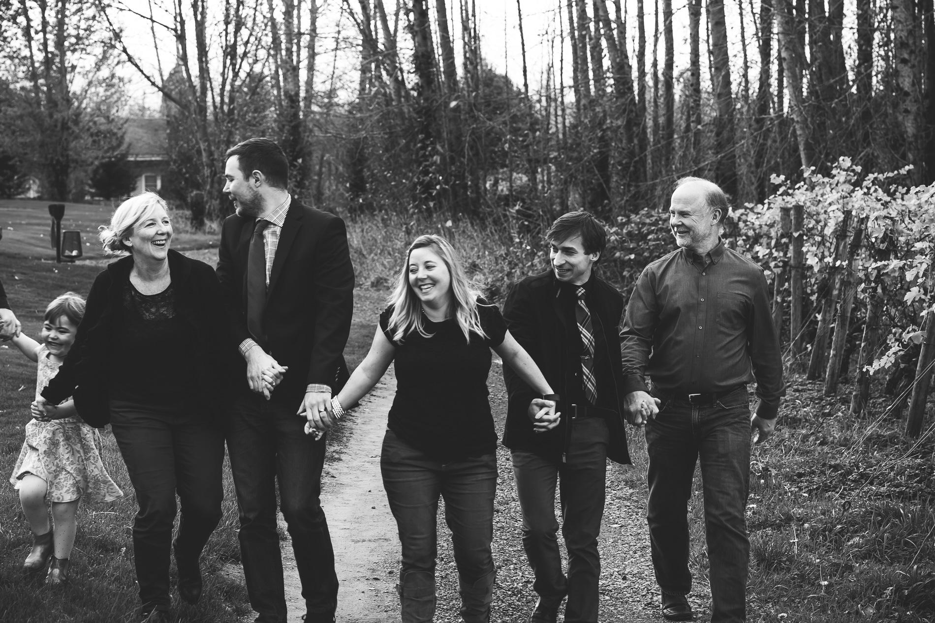 Shepherd Family - Rowan Bradley Photography (67 of 68).jpg