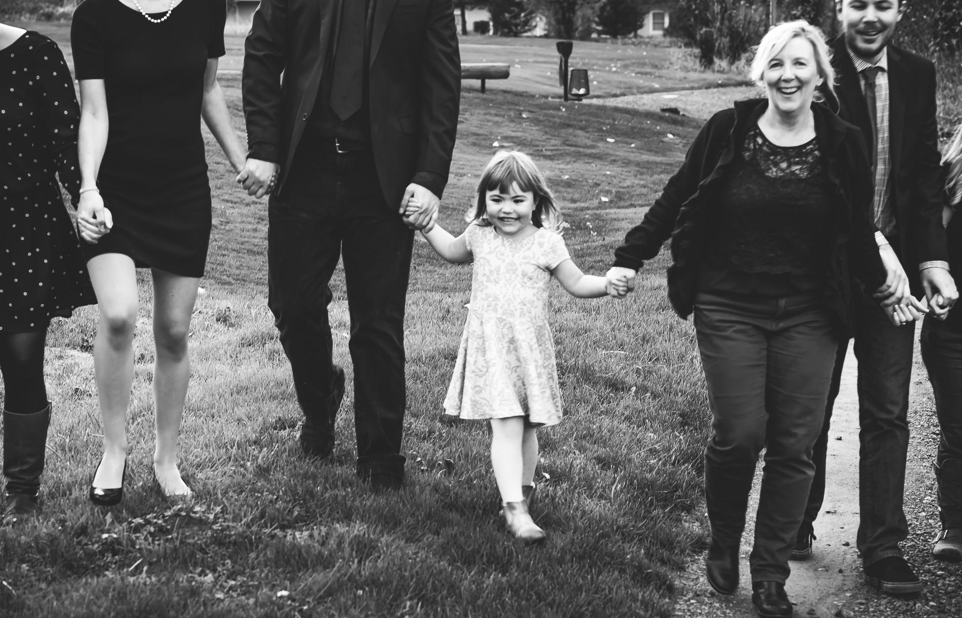 Shepherd Family - Rowan Bradley Photography (68 of 68).jpg