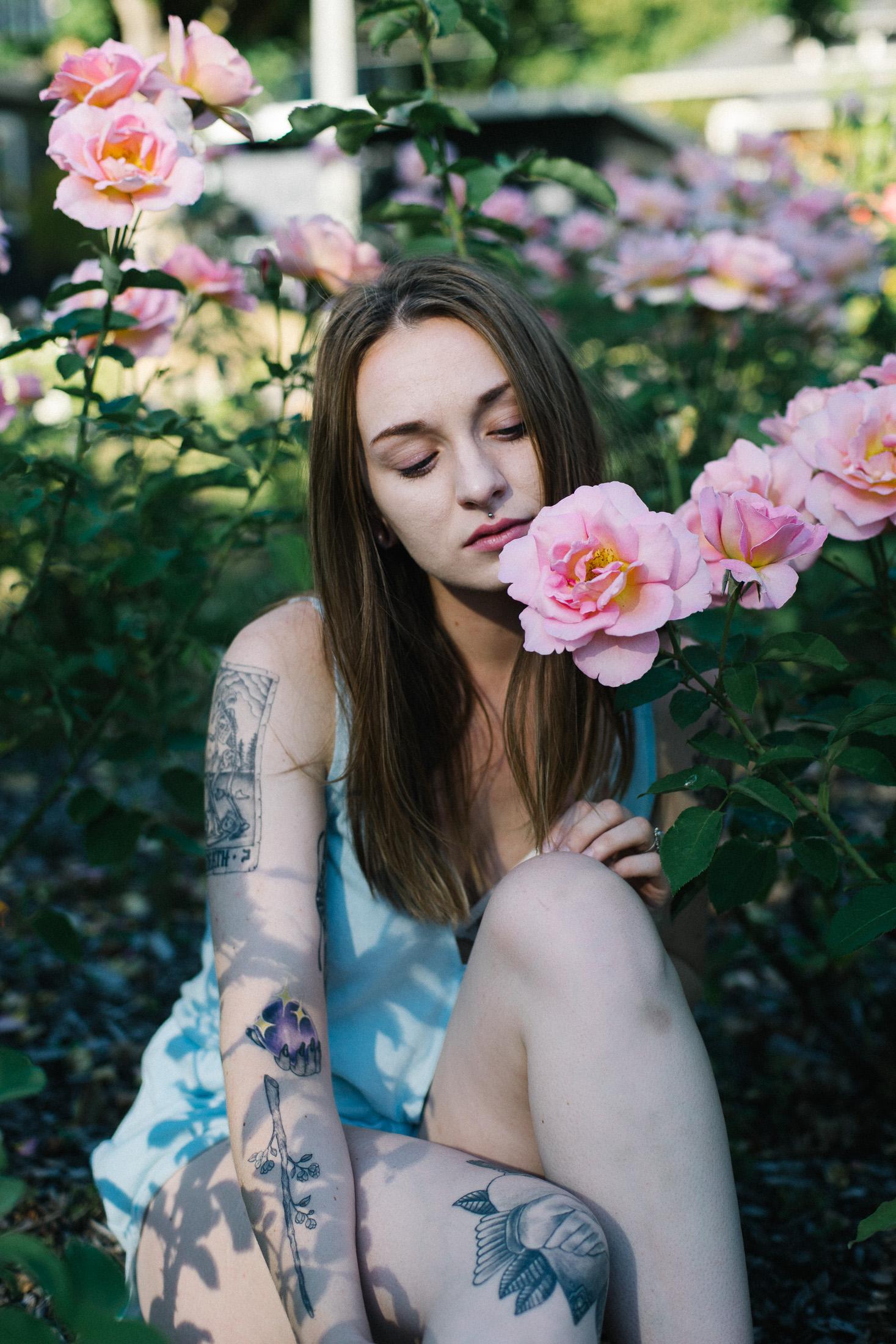 Jenna -  Rowan Bradley-3339.jpg