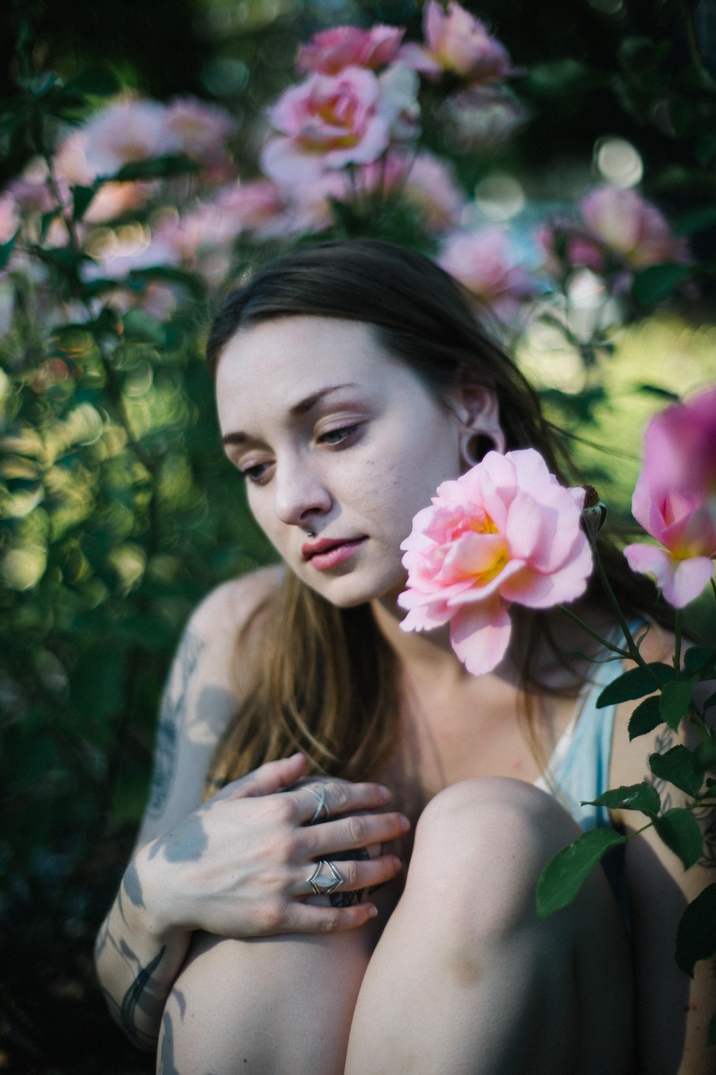 Jenna -  Rowan Bradley-3366.jpg