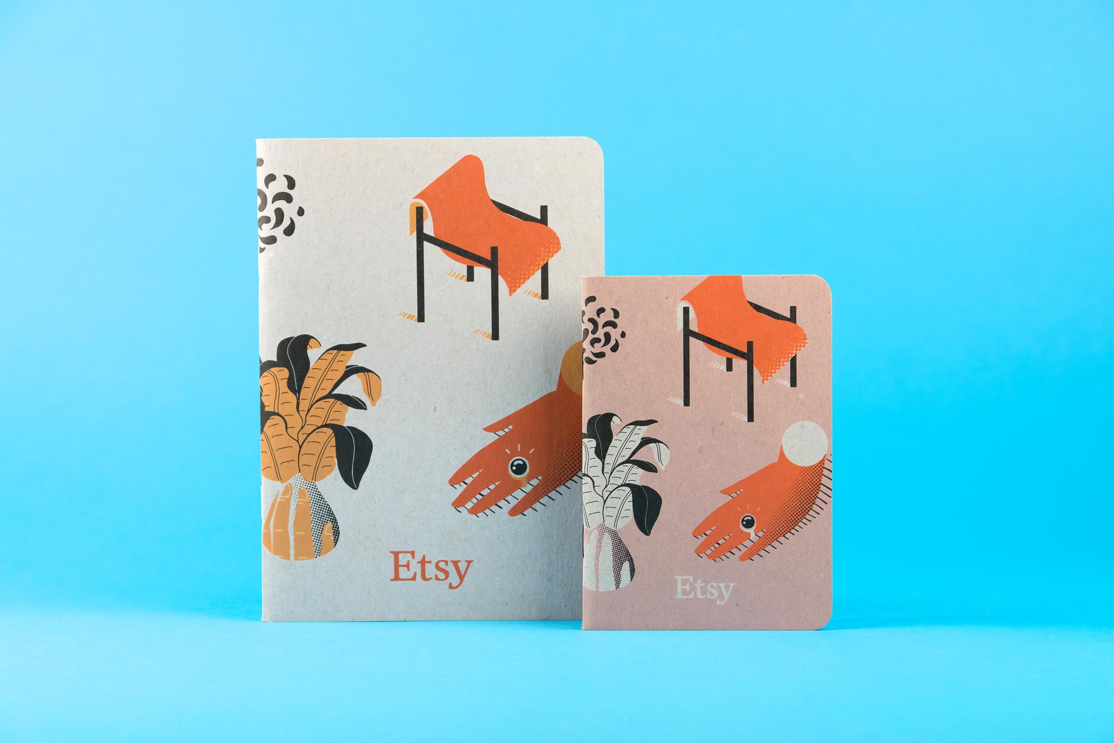 Etsy - Scout Books-0569.jpg