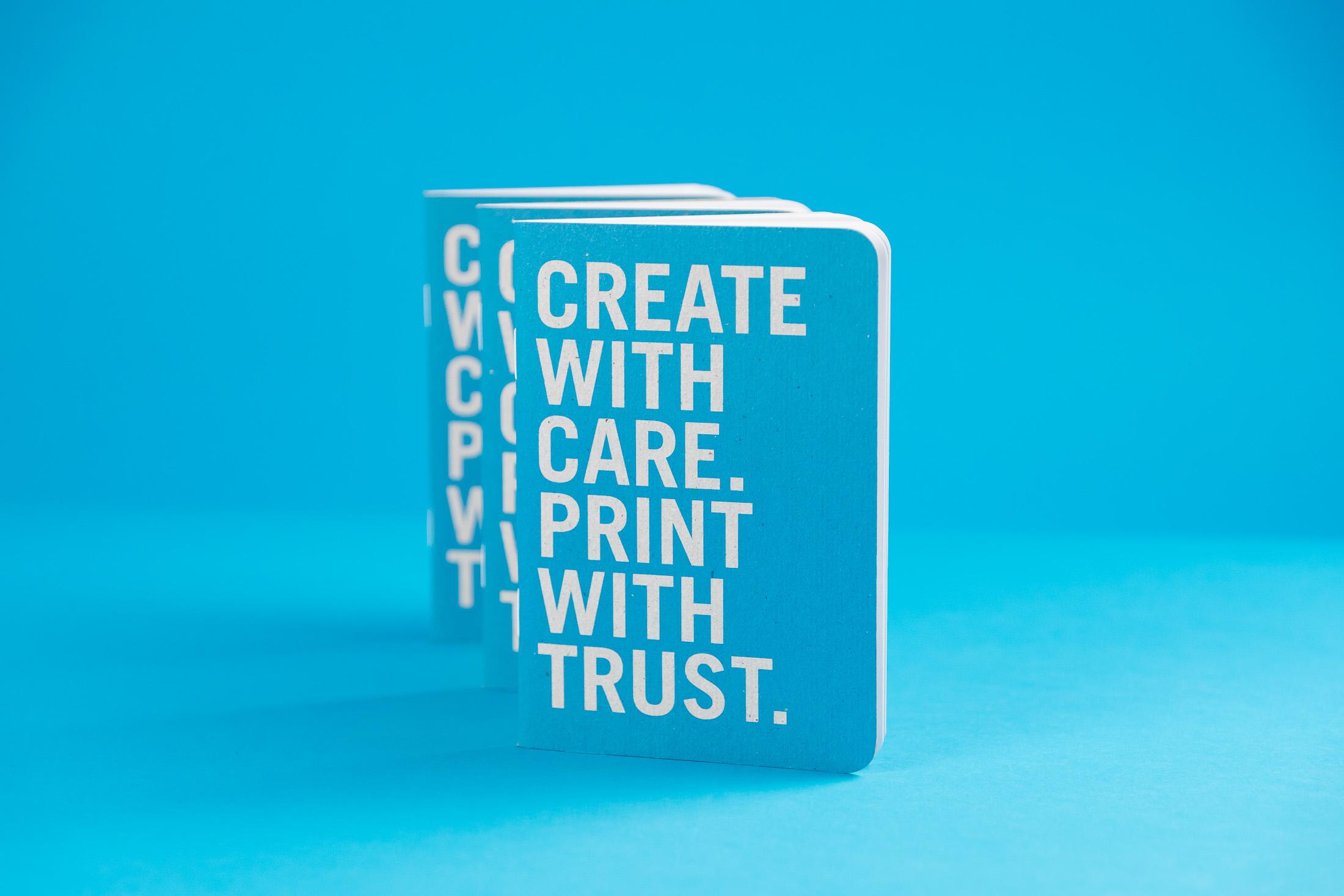 Trust Printshop - Scout Books-0280.jpg