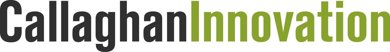 CallaghanInnovation_Logo.jpg
