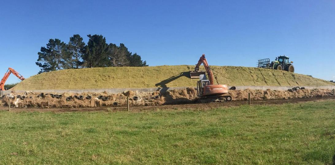 Rural Contractor.jpg