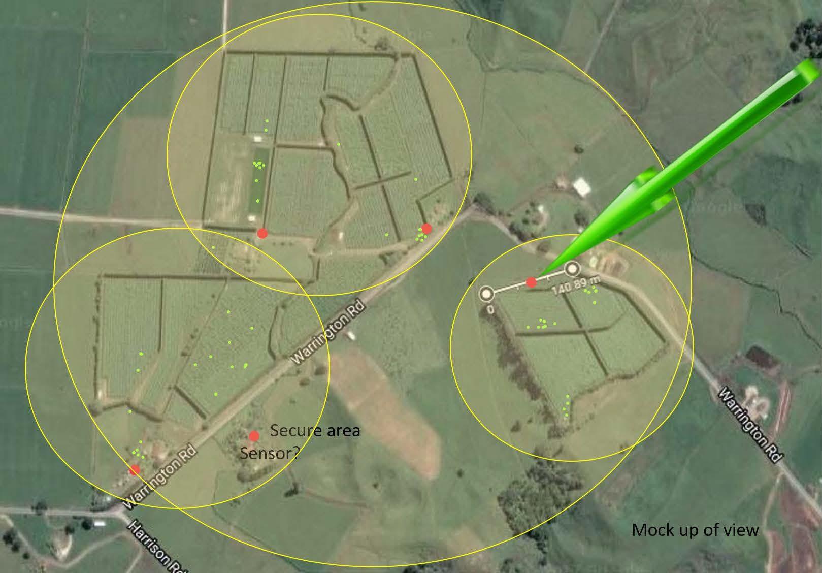 Forsite Proposal - Information request  NZKGI  NZ1-14880009 (2).jpg