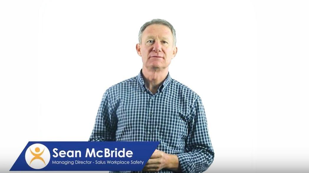 Sean McBride_Salus.JPG