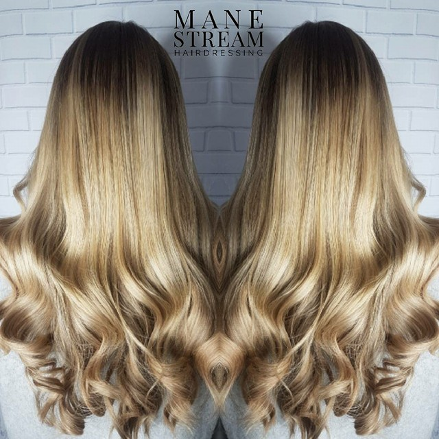 hair extensions bournemouth.jpg