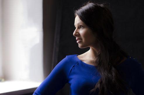 Katarzyna Hajost-Żak