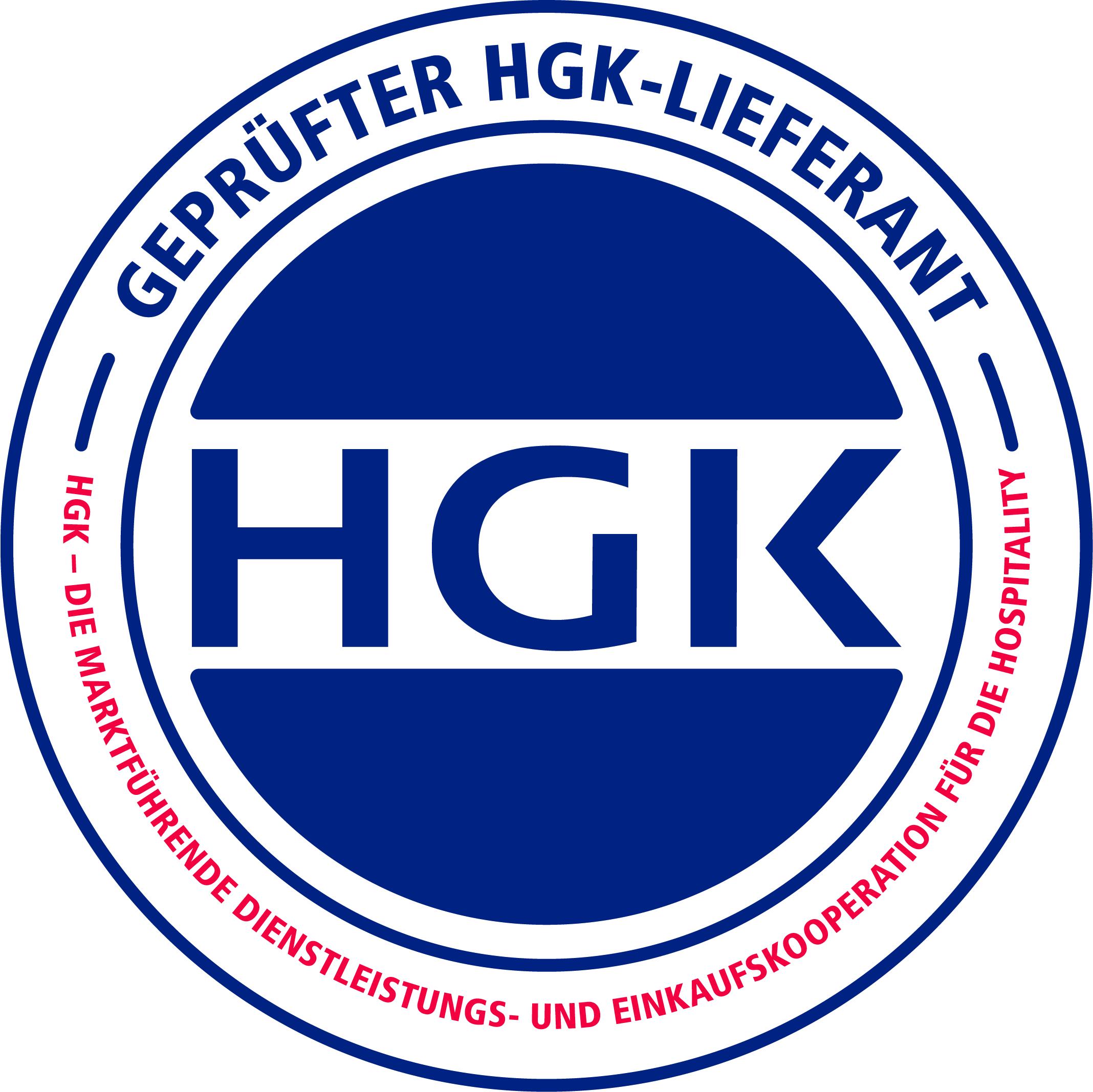 HGK_Qualitaetssiegel_CD_neu_blau.jpg