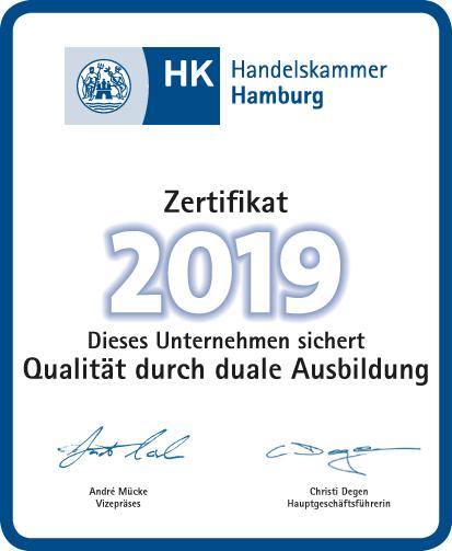 Zertifikat_2019_Aufkleber-fuerWeb.png