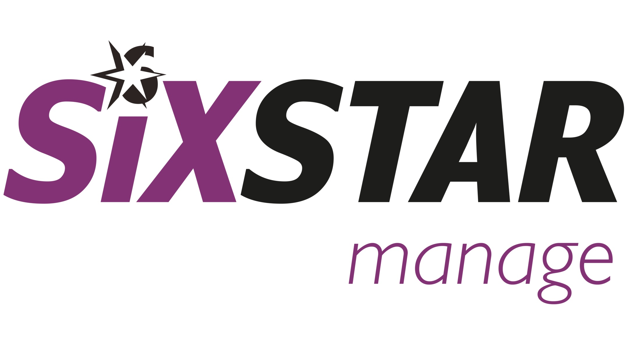 Sixstar Product Manage.png
