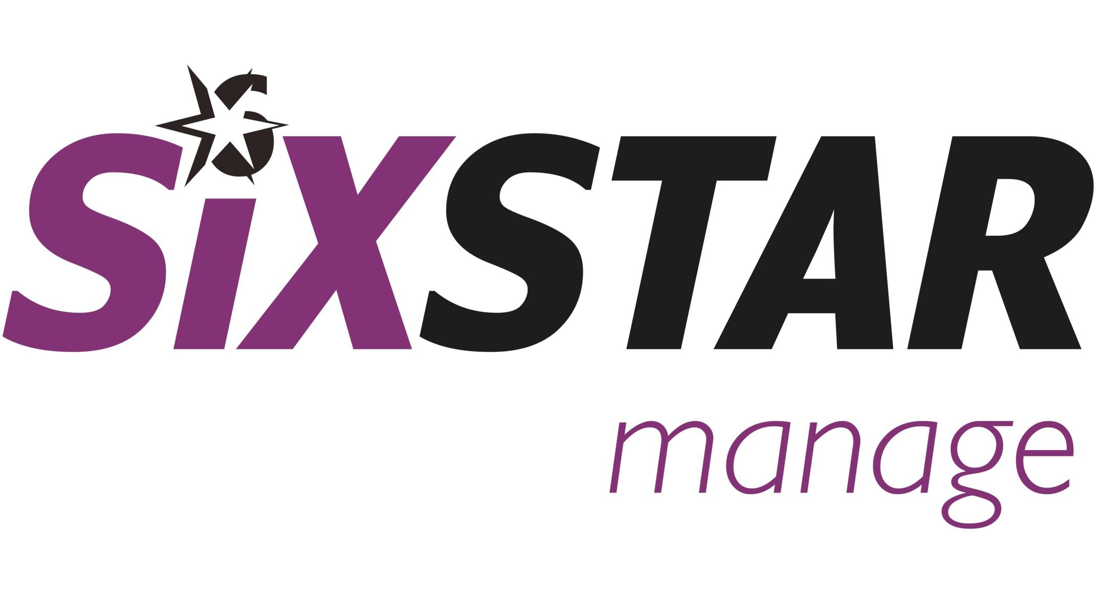Sixstar+Product+Manage.jpg