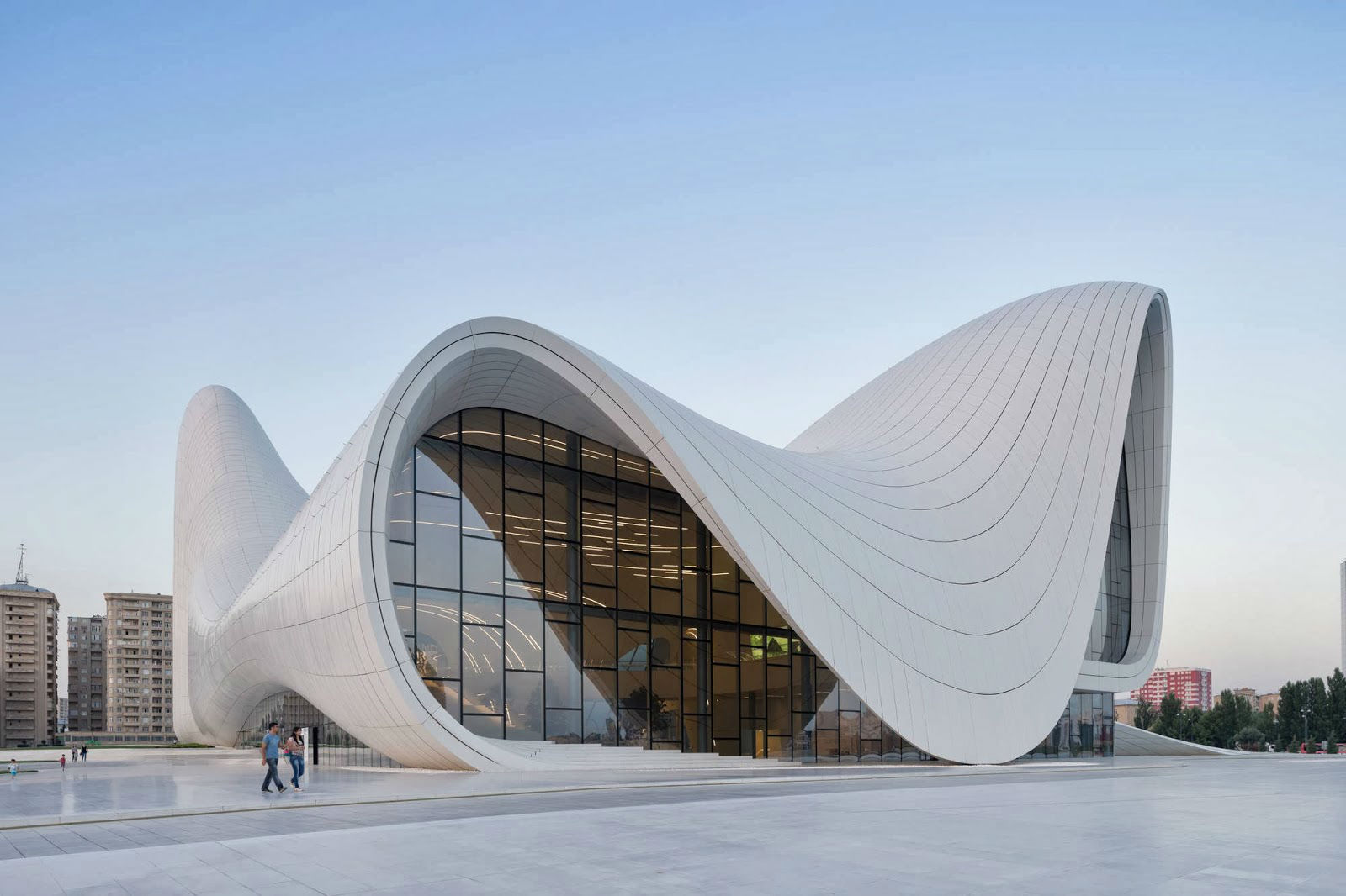 Arch2o-Zaha-Hadid-Architects-Wins-Designs-of-the-Year-Prize-002.jpg
