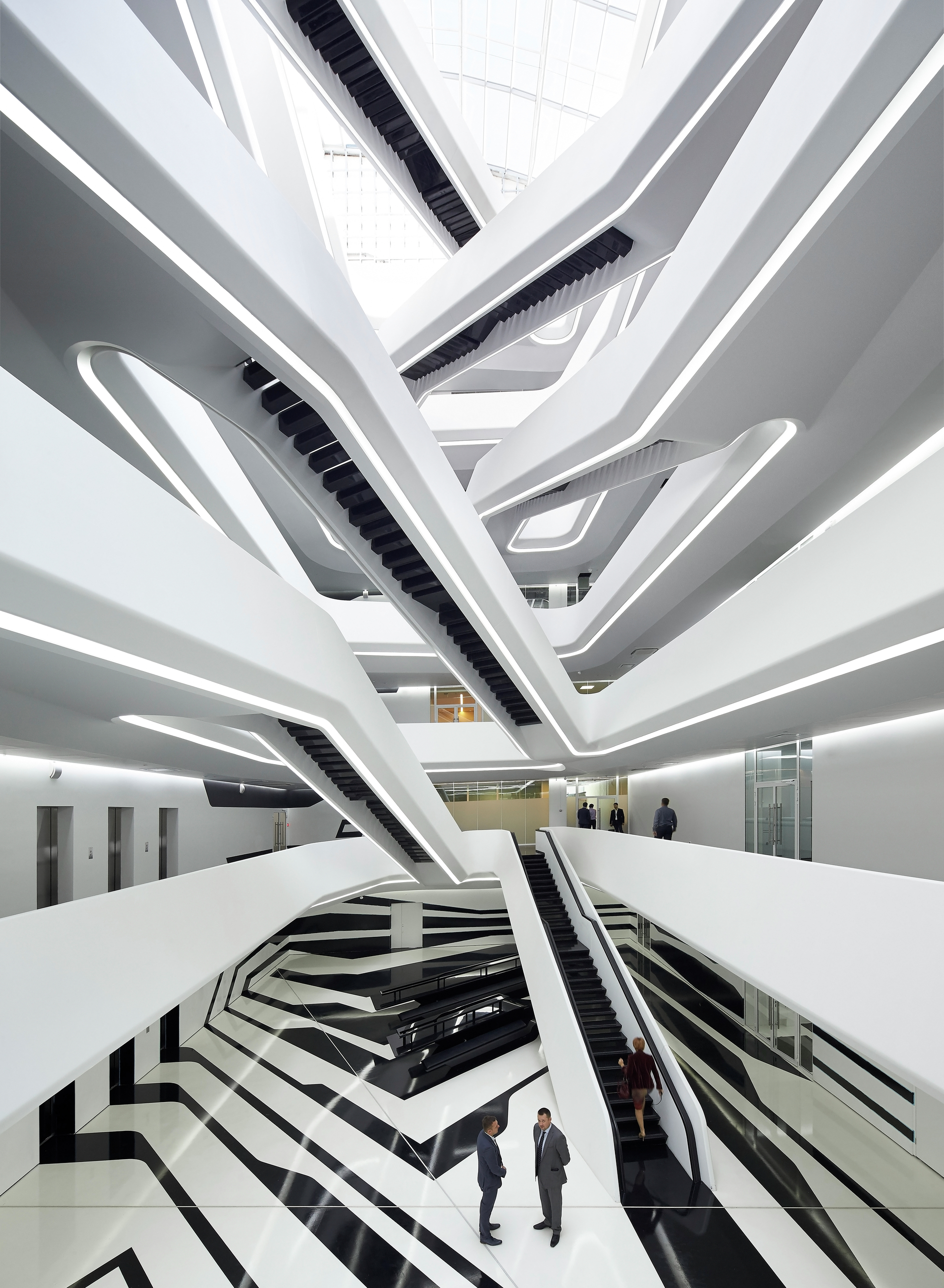 ZHA_Dominion_Office_Space_Moscow_∏Hufton_Crow_010.jpg
