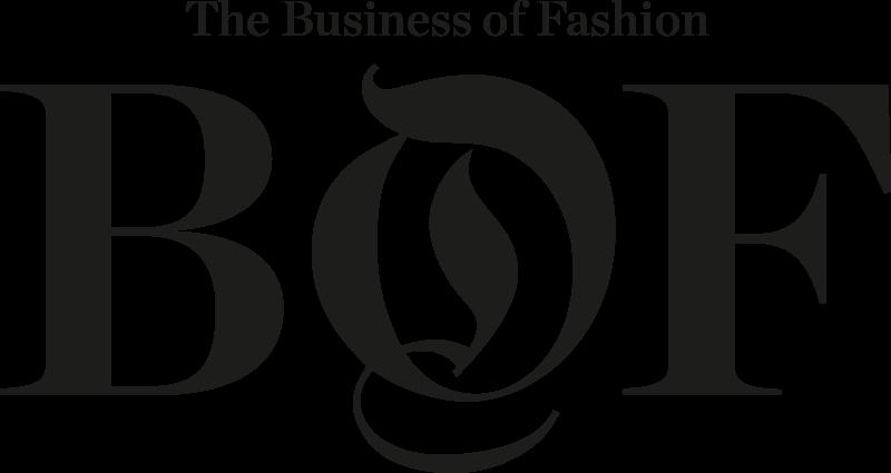 bof_logo_full.png