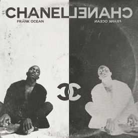 Seeing Both Sides (Like Chanel)