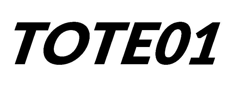 TOTE01.png