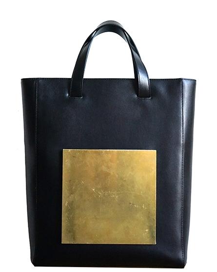 Brass pack.jpg