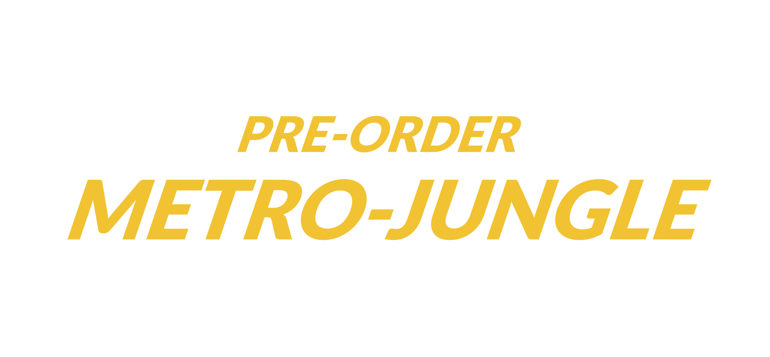 Metro Jungle banner text.png