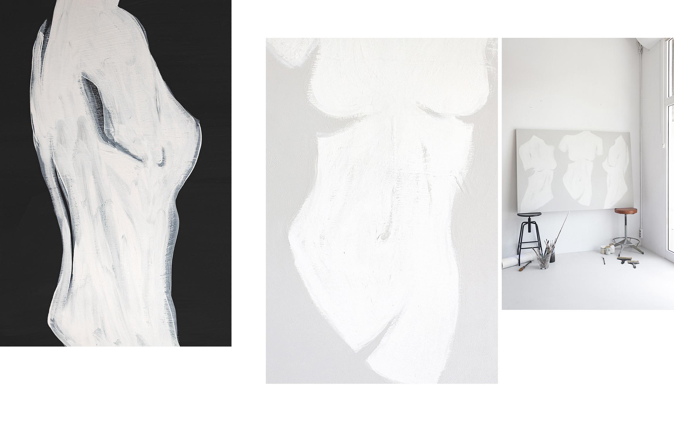 CarlaCascales-painting-20.jpg