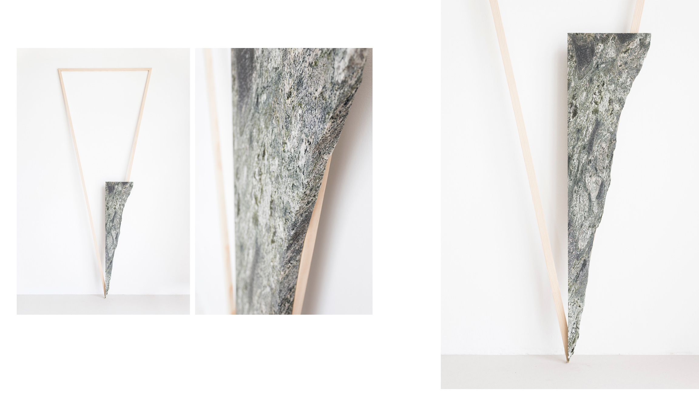 CarlaCascales-sculpture-1.jpg