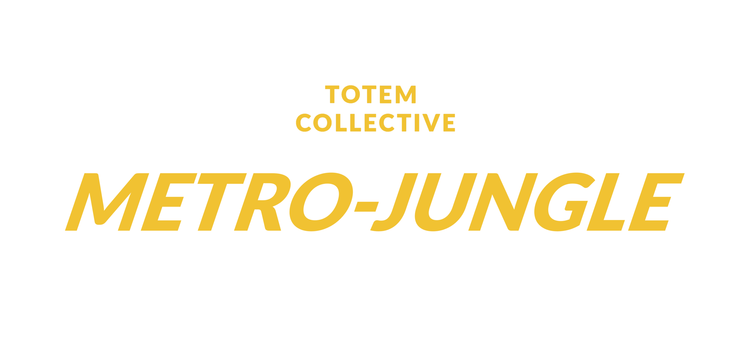Metro Jungle banner wholsesale.png