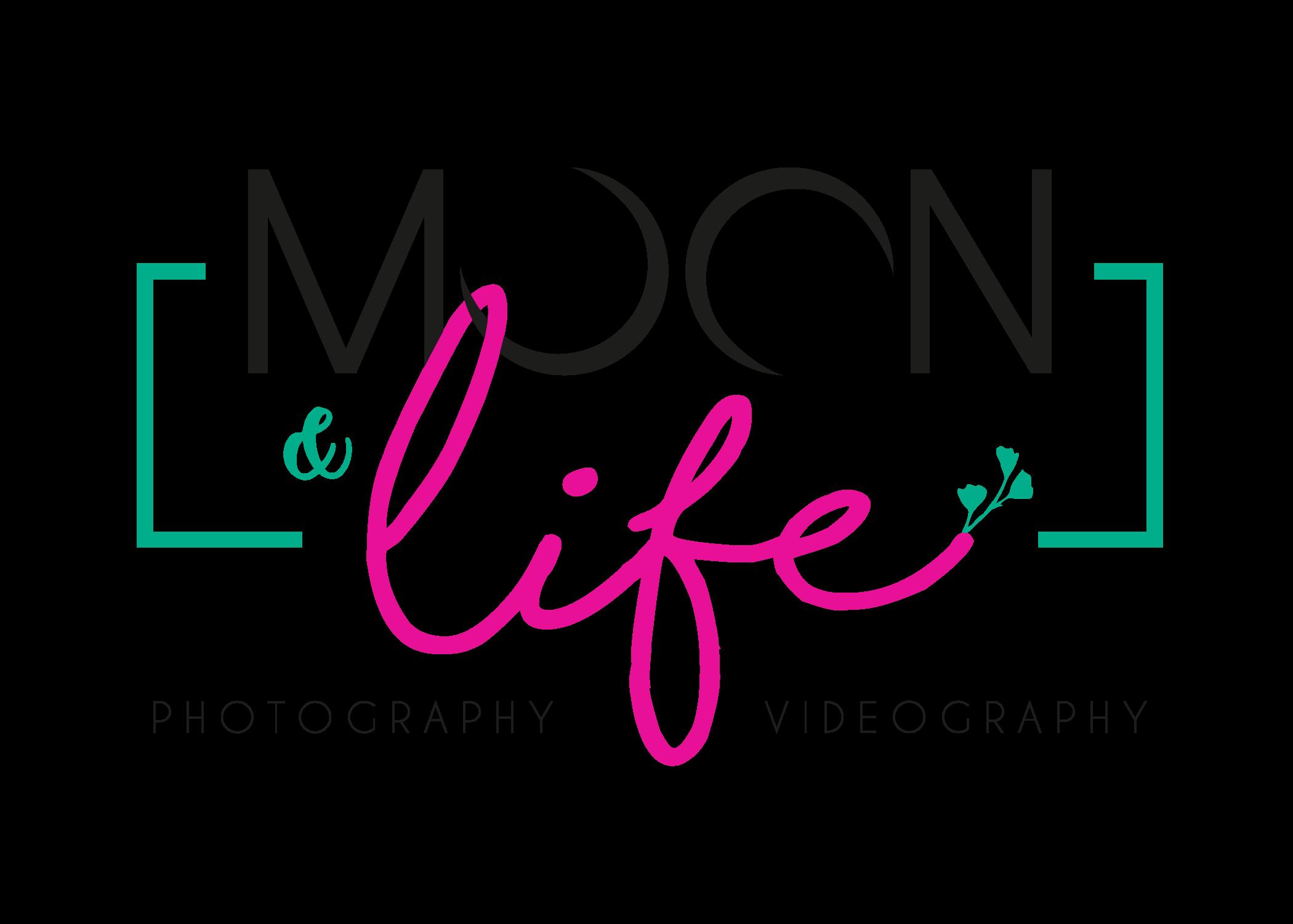 logo moonlife_final.png
