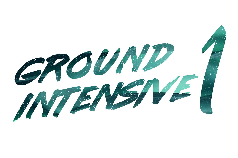 ground intensive.jpg