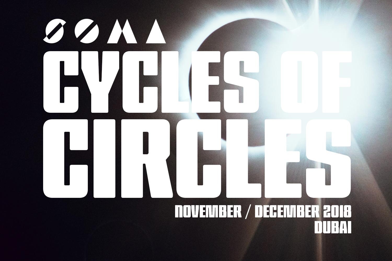 Cycles of Circles TN.jpg