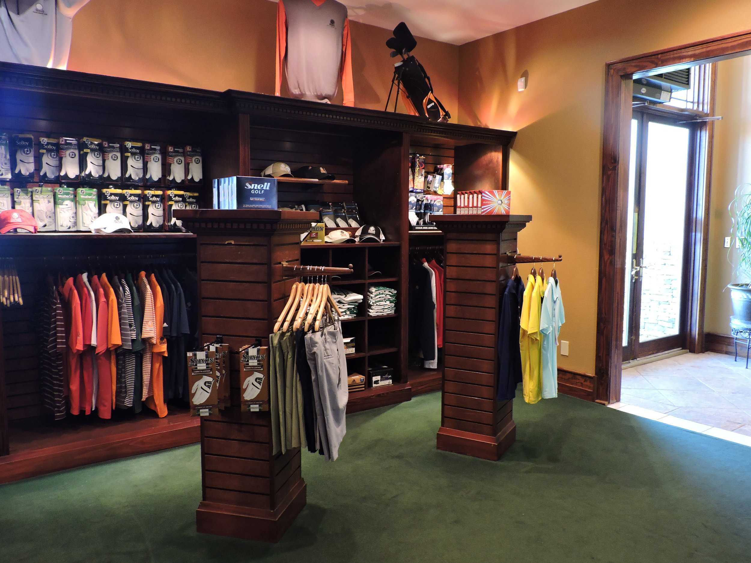 Tennessee_Golf_Woodlake_Pro_Shop.JPG